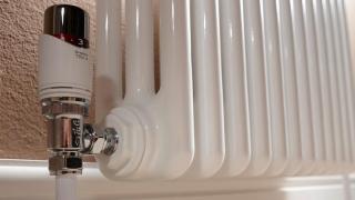 Fără apă caldă și căldură în Constanța! Vezi dacă ești afectat!