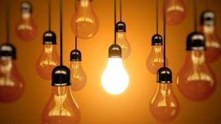 Fără curent electric în Constanța și alte localități!