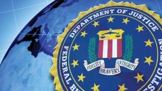 FBI-ul respinge o solicitare a Casei Albe de implicare în scandalul Trump - Rusia