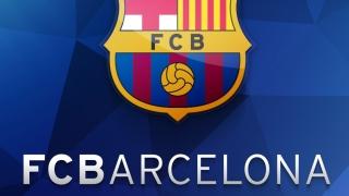 FC Barcelona a inaugurat o academie de fotbal în China