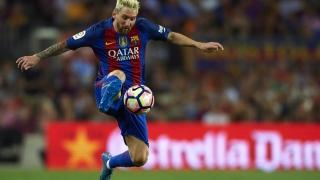 FC Barcelona îi va propune lui Messi un nou contract pe cinci sezoane