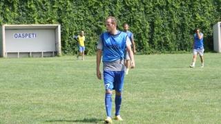 FC Farul face joi primul antrenament din această vară