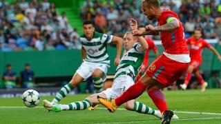 FCSB, în luptă pentru milioanele de euro din Liga Campionilor