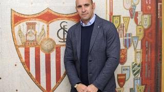 FC Sevilla și directorul sportiv Monchi au ajuns la un acord pentru încetarea colaborării