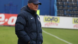 FC Viitorul II debutează vineri în returul Ligii a 3-a