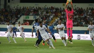 FC Viitorul încheie pe primul loc sezonul regulat