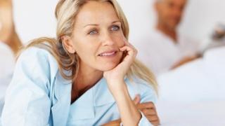 Femeile aflate la menopauză ar putea deveni mame! O procedură inovativă