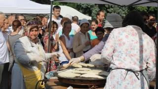 Festivalul Turcesc și Festivalul Multiculturalității, ANULATE!