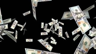 Finanţe... explozive la Paris