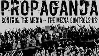 Foc încrucişat rus şi american împotriva presei. Rusia şi SUA s-au luat la ochi