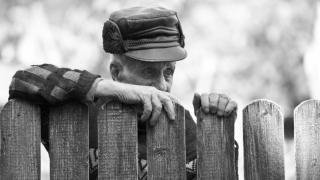 Naționalizarea pensiei private, o clasică tentație comunistoidă