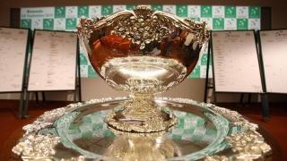 Format nou pentru Cupa Davis, de anul viitor