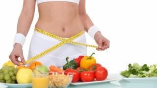 Formula unică a fiecărei diete este simplă