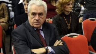 Fostul antrenor Nicolae Mărăşescu a încetat din viaţă