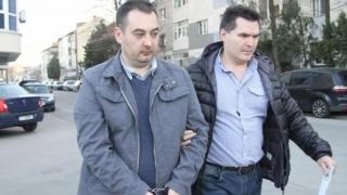 Fostul preot care a ucis în Sâmbăta Mare, condamnat definitiv la 12 ani de închisoare
