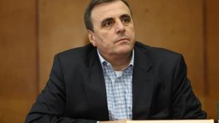 Fostul primar al Mangaliei Zanfir Iorguş, lovit de epidemia independenței