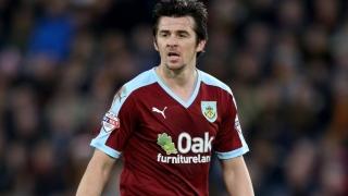 Fotbalist englez, suspendat 18 luni pentru pariuri ilicite!