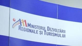 FPTR solicită o întrevedere cu noul șef al Turismului