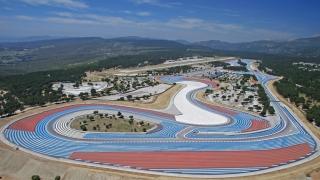 Franța revine în Formula 1 peste doi ani