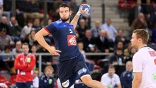 Franța se îndreaptă spre un nou titlu mondial la handbal masculin