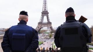 Franța: Starea de urgență este prelungită până în noiembrie