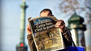 Franţa: Trei asociații de cult suspectate de radicalizare, dizolvate!