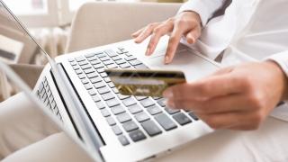 Plățile online - 50% sigure, spre deloc