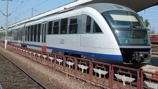 Ministrul Transporturilor: Autoritatea de Reformă Feroviară să urgenteze achiziția de trenuri pentru CFR Călători