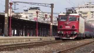 Milioane de euro luate mită de italieni prin firme belgiene, ca CFR să-și achite datoriile față de români?