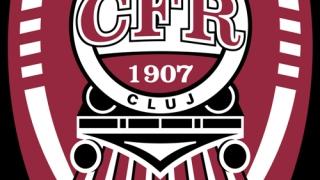 Celtic s-a revanşat în duelul cu CFR