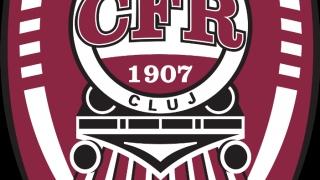 CFR, în Grupa A din UEFA Europa League