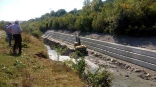 Trenurile circulă din nou pe ruta Târgovişte - Pietroşiţa!