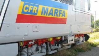 Directorul general al CFR Marfă a fost revocat din funcție