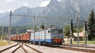 OFICIAL : CFR Marfă ar putea intra în insolvență