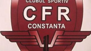 CFR Constanţa organizează selecţii pentru grupele de copii şi juniori