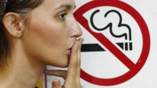 Fumatul şi sănătatea. Vezi ce boli riști!