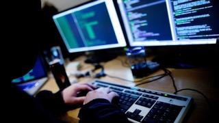 Fundația Clinton, din nou ţintă a hackerilor?