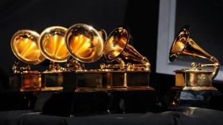Gala Grammy 2016 a avut cea mai mică audienţă din ultimii şapte ani