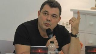 """Gala """"Hop"""" are un nou director artistic: Miklós Bács"""