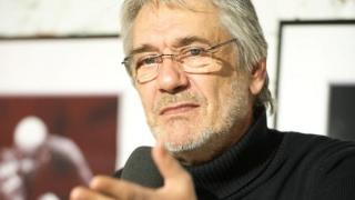 Marcel Iureş, Maia Morgenstern şi Petru Vutcărău, juriul de preselecţie pentru HOP