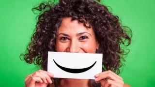 Gândirea pozitivă și constructivă prelungește viața