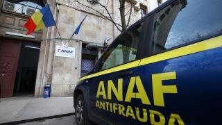Gaură de opt miliarde la ANAF! Ce n-a făcut bine