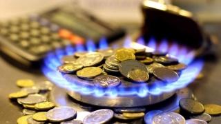 Misterul scumpirii energiei, un caz pentru Sherlock Holmes
