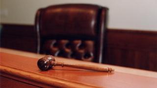 Decizia unui judecător american cu privire la decretul anti-imigrație, atacată