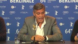 Noul film al fraţilor Coen, George Clooney şi criza refugiaţilor, în centrul atenţiei la Berlinală