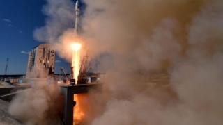 Germania şi Olanda vor testa noi sisteme NATO antirachetă ce ar putea fi montate în Europa de Est