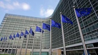 Germania vrea reguli bugetare mai stricte pentru statele UE și o Comisie Europeană mai limitată