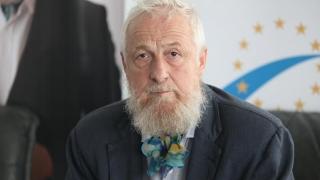 """Gheorghe Caruțiu (PNȚCD): """"Mă axez pe redefinirea valorilor locale"""""""