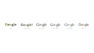 Google, din nou în vizorul CE