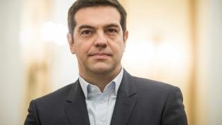 Grecia, pe cai mari! În ciuda UE, Tsipras dă bani cetățenilor afectați de austeritate